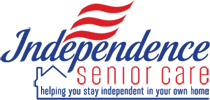 Independence Senior Care in Richmond, VA