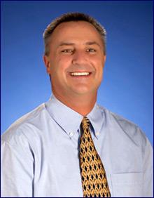 Joseph Gilmore, Jr. - Owner